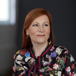 Carola Grimminger