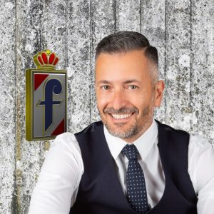 David Gagliardi