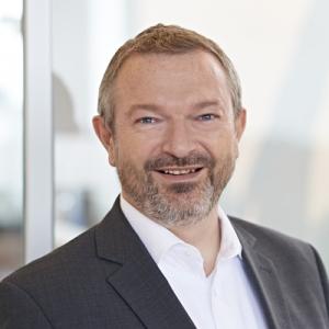 Stefan Keller