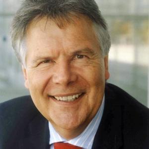 Hans Rudolf Wörhl