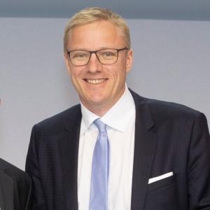 Florian Scholbeck
