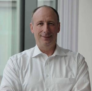 Thomas Bönig