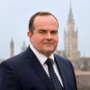 Clemens Baumgärtner