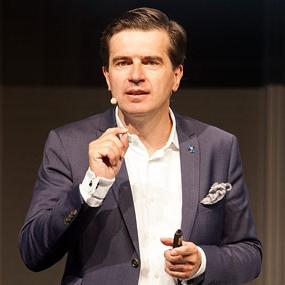 Prof. Thomas R. Köhler