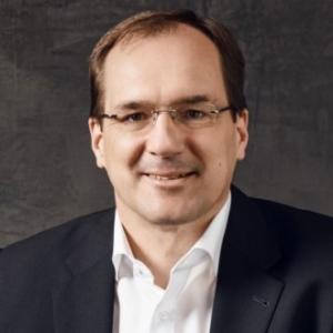 Roland Werner