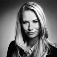 Alexandra Röver
