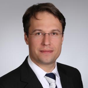 Thorsten Schiele