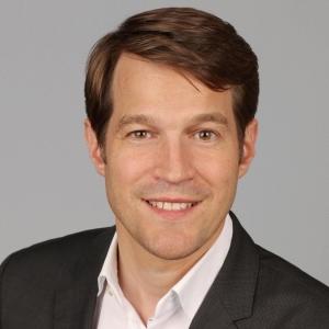 Christian Sellmann
